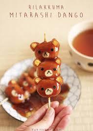 where can you buy japanese candy great rilakkuma mitarashi dango buy international gourmet