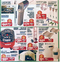 harbor freight black friday 2016 ad scan