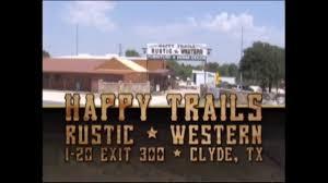 Rustic Furniture Store Rustic Furniture Store North Texas Happy Trails Furniture 325