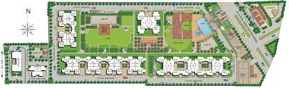 modern house layout apartments housing layout plan ansal housing beach houses layout