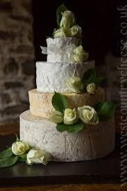 wedding cake of cheese west country cheese wedding cheese cakes celebration cakes