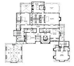 small courtyard house plans atrium house plans courtyard house plans designmint co
