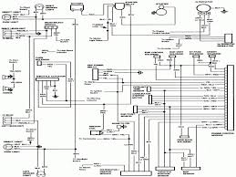 wiring diagram 2001 ford f150 wiring diagrams