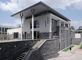 Gia Home Design Studio by South African Embassy In Addis Ababa Mma Design Studio Apsaidal