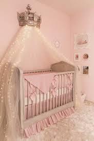 theme pour chambre bebe garcon tapis design pour theme chambre bébé garçon 2017 nouveau emejing