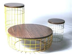 large round cocktail table small cocktail table centerpieces nandanam co