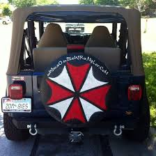 zombie hunter jeep zombie ride photo gallery zombiewrangler