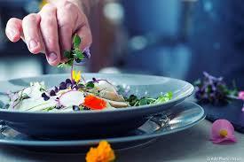 dressage en cuisine concours de cuisine comment gagner une compétition culinaire