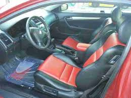 where is the honda accord made find used 2004 honda accord 2dr coupe custom made miami heat