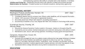 Creative Resume Builder Free Fascinate Sample Resume Tags Actually Free Resume Builder Resume