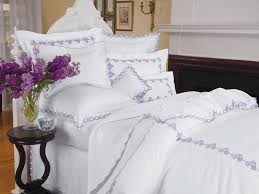 chain reaction luxury bedding italian bed linens like a