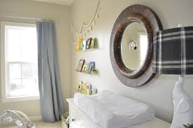safari nursery ideas wallpaper hdwallpaper20 com
