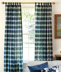 Design Your Own Curtains Modern Furniture Tab Top Curtains Designs Ideas 2012 Pictures
