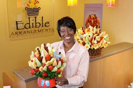 how much is an edible arrangement an with edible arrangements sbdc unf