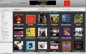 50 music player for windows mac ios android