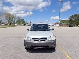 silver mazda tribute for sale used cars on buysellsearch