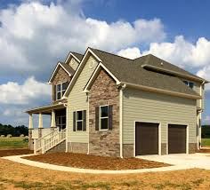 home builders madison homebuilders home facebook
