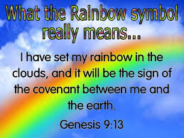 best 25 rainbow meaning ideas on meaning of rainbow