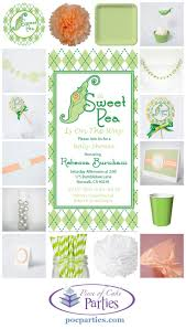 30 best piece of cake pea in a pod baby shower images on pinterest