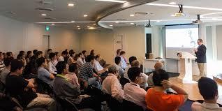 singapore ec council ceh v9 training course omni212 certified