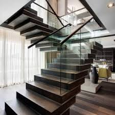 appealing modern stairs handrail pics ideas surripui net