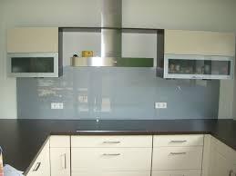 wandverkleidung k che kuchen wandverkleidung glas ka 1 4 chenra 1 4 ckwande hornbach