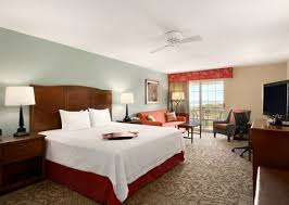 Comfort Inn On The Ocean Nags Head Hampton Inn And Suites Outer Banks Nc Oceanfront Hotel