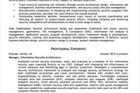 Sample Security Resume by Nightclub Security Resume Resume Nightclub Security Resume