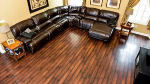 hardwood floors angie s list