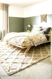 Best 25 Japanese Bed Ideas On Pinterest Japanese Bedroom by Articles With Japanese Style Bedding Uk Tag Compact Japanese