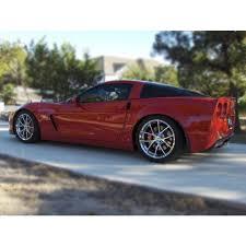 corvette c6 wheels for sale z06 spyder wheels for c6 and z06 corvette