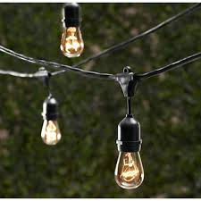 Outdoor Lantern String Lights by String Lights Images U2013 Amandaharper