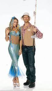 Couples Costumes Halloween 25 Fisherman Costume Ideas Halloween