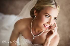 websites for makeup artists beauty affair bridal makeup artist hairstylist beauty