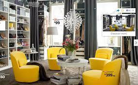 furniture appealing ikea dorm with unique chandelier and unique