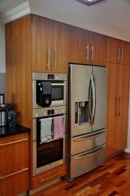 kitchen cabinet makers perth git designs