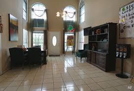 Vista Del Sol Floor Plans Vista Del Sol Apartments Pasadena Tx Apartment Finder