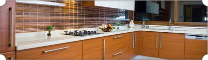 Thermofoil Cabinet Doors  Drawer Fronts Eagle Bay Cabinet Doors - Slab kitchen cabinet doors