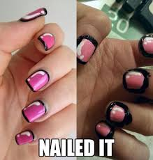 Nail Art Meme - new 23 nail art meme wallpaper site wallpaper site