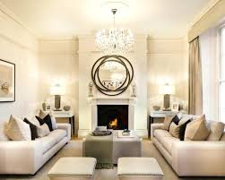 Chairs Living Room Design Ideas Formal Living Room Ideas Chairs Are A Classic Choice For A Formal