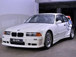 bmw m3 sedan e36 wallpapers car wallpapers hd bmw e36 wallpapers