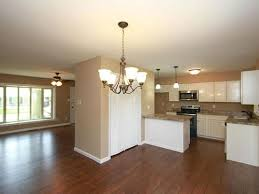 109 bountiful dr fairview heights il 62208 zillow