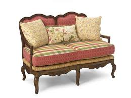 Chesterfield Sofa Cushions by Decorating Wonderful Craftmaster Furniture For Home Decoration