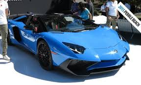 what is the price of lamborghini aventador lamborghini aventador reviews lamborghini aventador price