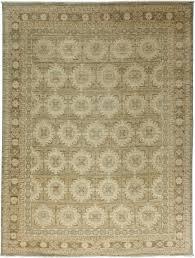 9 11 area rugs roselawnlutheran