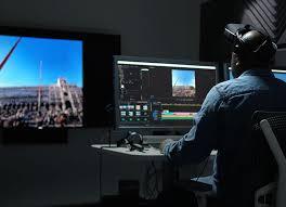tutorial editing video di adobe premiere buy adobe premiere pro cc video editing and production software