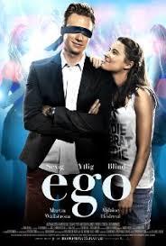 Ego (2013) [Vose]
