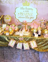249 best images about tutu tiara tea party savvy s 1st 249 best baby s 1st birthday images on pinterest birthdays