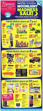 toys r us canada offers black friday sale ecanadanow
