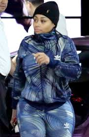 blac chyna ditches engagement ring in la people com